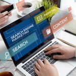 How Search Engine Marketing Can Boost Your Business